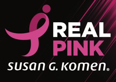 Fact vs. Fiction – Debunking Breast Cancer Myths