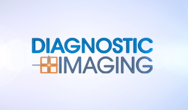 The Superior Technology of 3D Mammography